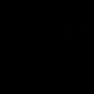 [Orléans] Bilans des conseils  853646SignatureEdwardColleville
