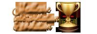 Les Awards [RESULTATS] 853731awardsmeilleureinterprtation