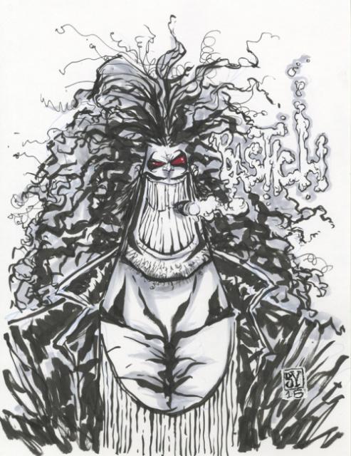[Comics] Skottie Young, un dessineux que j'adore! - Page 2 853794tumblrnjihbf87tD1qes700o1500