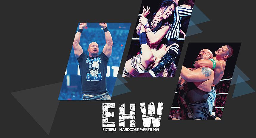 Extrem Hardcore Wrestling