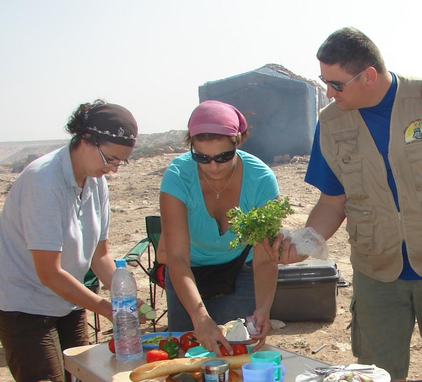 retour Maroc octobre 2013 - Page 3 854020Bouquetdefleurs