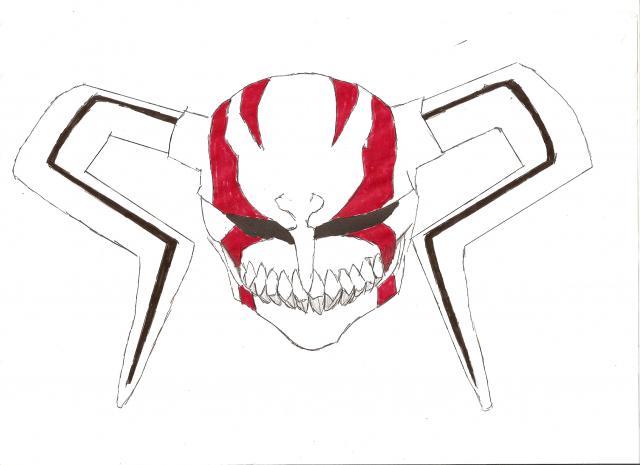 Galerie SpartanSniper619 (création graphique/Dessins/Colorisation) 855472Numeriser