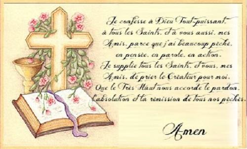 Baptême de Emilyane et Lutzu - Page 3 856034pardon10