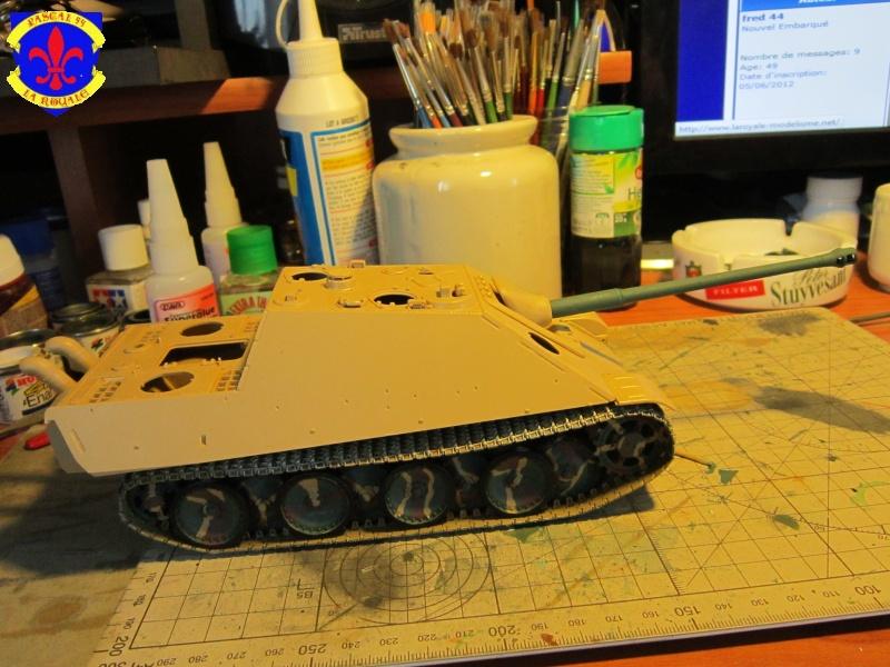 Jagdpanther par Pascal 94 856148IMG0895L