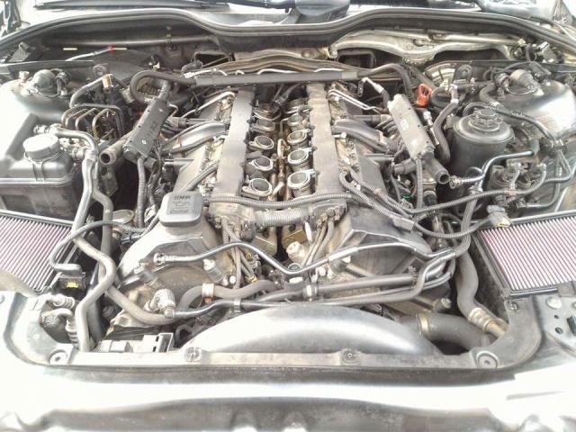 BMW 760 LIA E66 - Page 2 856502FBIMG1457128673323