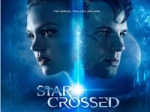 STAR CROSSED 2014