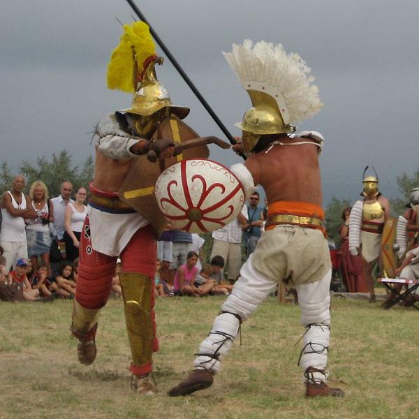 Récapitulatif du combattant Hoplomaque 856888glad5_1_