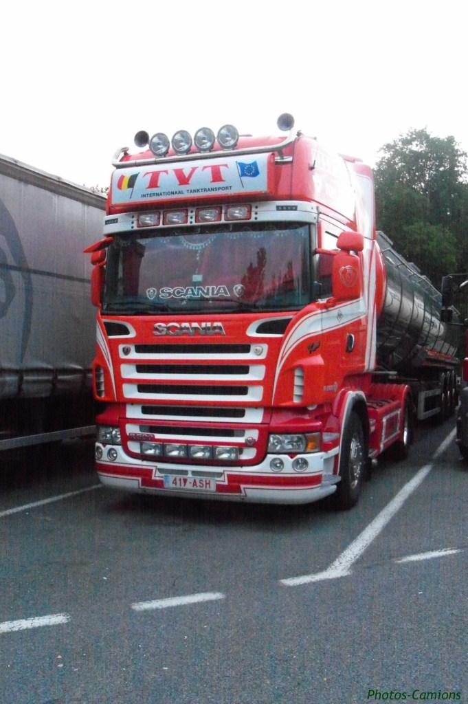TVT (Transport Van Tricht) (Mollem) 857111photoscamions8VI1111Copier