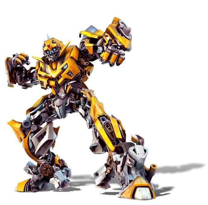 Concept Art des Transformers dans les Films Transformers - Page 3 857135076bumblebee