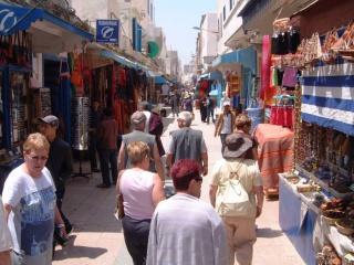 Essaouira.... 857173Essaouirasouk