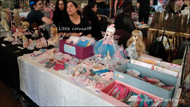 Little dolls strasbourg °3 85721634dark