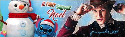 Evénement #73 : Il Faut Sauver Noël ! 857606banstitch2