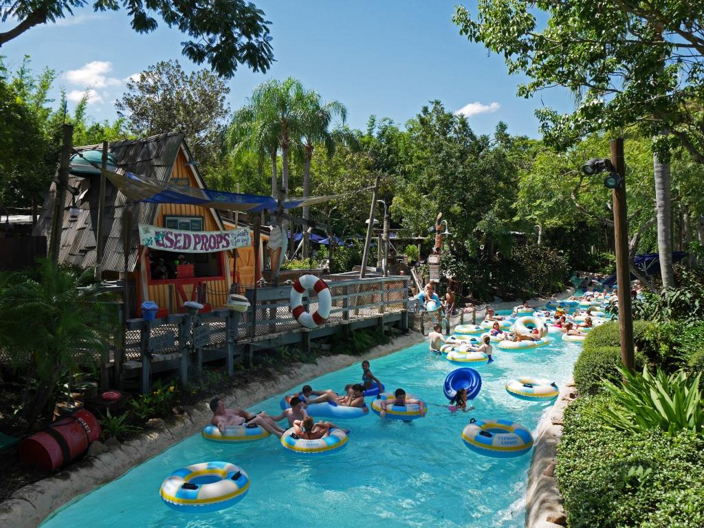 Une lune de miel à Orlando, septembre/octobre 2015 [WDW - Universal Resort - Seaworld Resort] - Page 3 857608P1000789