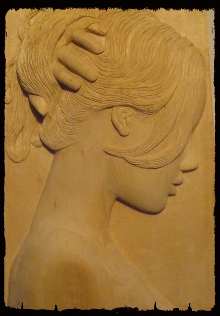 JJ - bas relief d'un nu (2013) - Page 3 857666142A