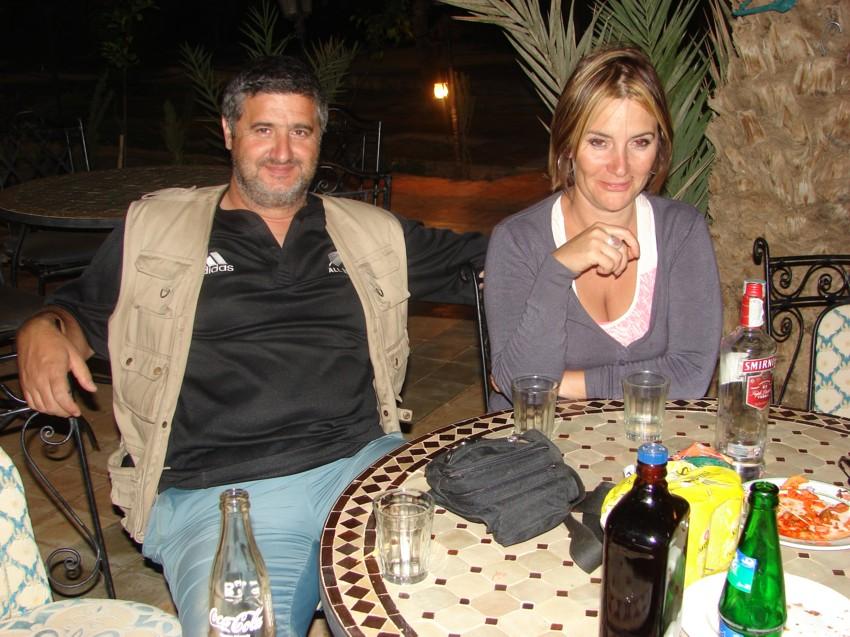 retour maroc 2012 - Page 2 857928190