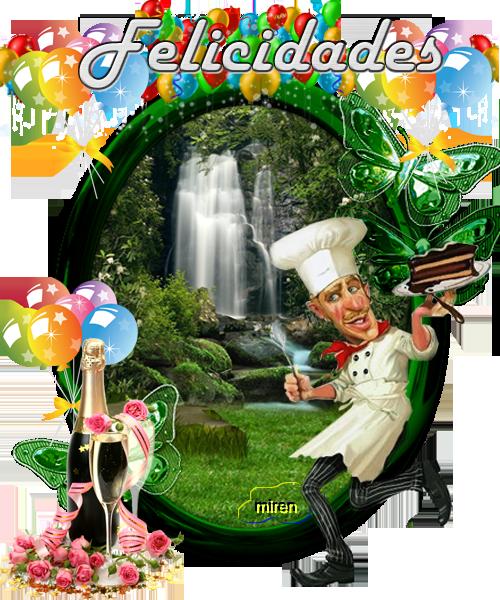 felicitaciones y cumpleaños - Página 2 858198felicidades