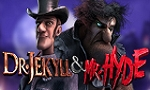 dt-jekill-and-mr-hyde