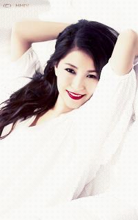 Kim Se Na