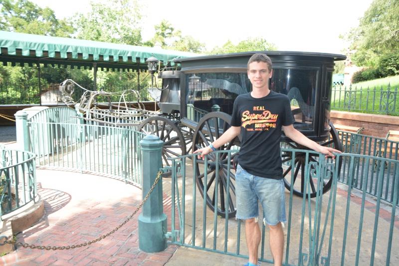 Walt Disney World + Universal Studios + Sea World + Busch Gardens Summer 2014 - Page 4 858992wd013wdw2014207101836699