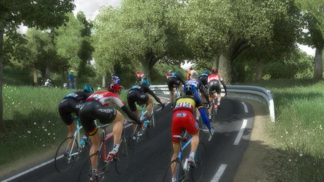 Quatuor UCI - Annonce - Page 7 859056PCM0020