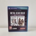 [Collection Metal Gear] La tanière du Renard.. 8593181128220816526534716373021766842918n