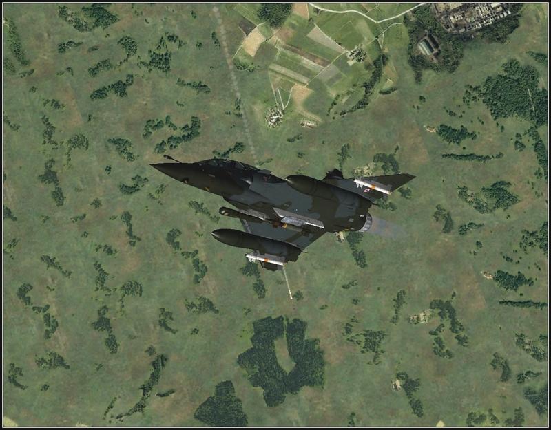 Falcon BMS 859324Sanstitre11