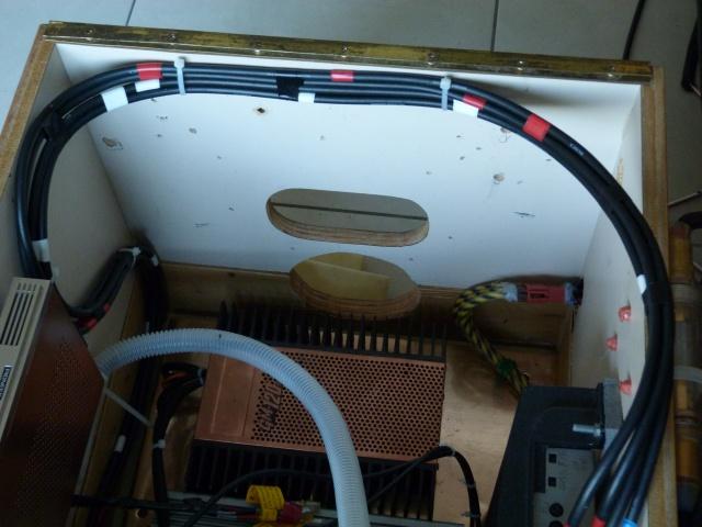 VW T3 Westfalia: double système Pioneer: ODR et Component - Page 4 859408P1260429
