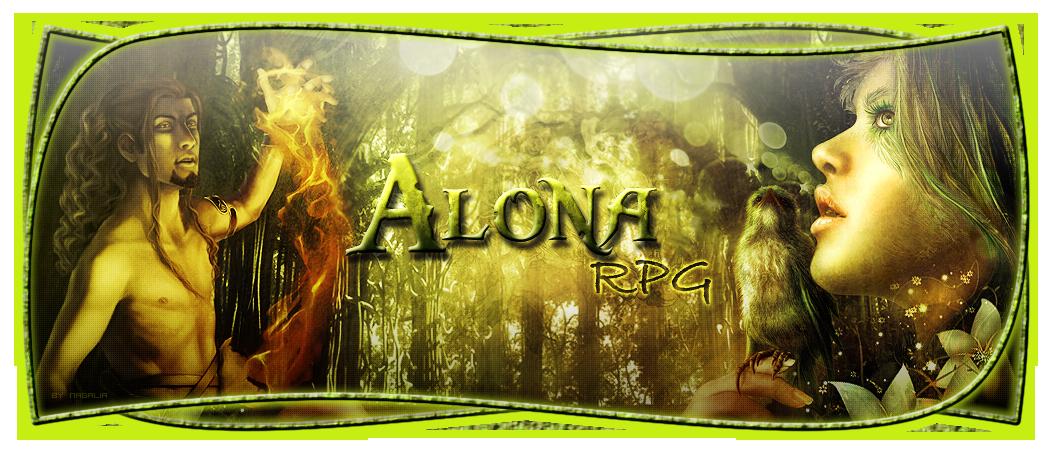 Alona RPG