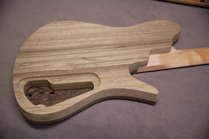 [LUTHIER] CG Lutherie - Page 4 85959120161216IMG9756