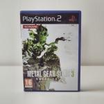 [Collection Metal Gear] La tanière du Renard.. 859674IMG20150401133812