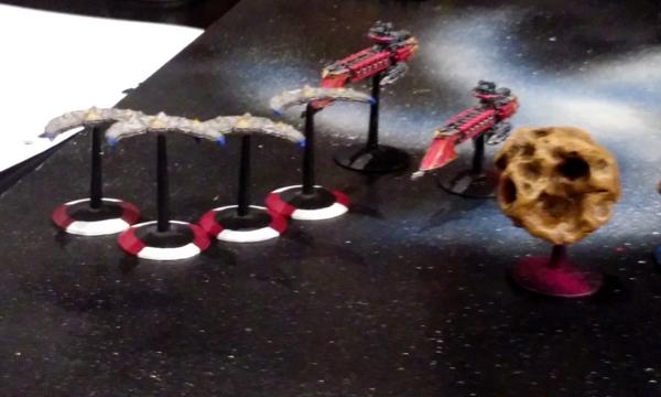 Battle Fleet Gothic ! 859730CAM00427