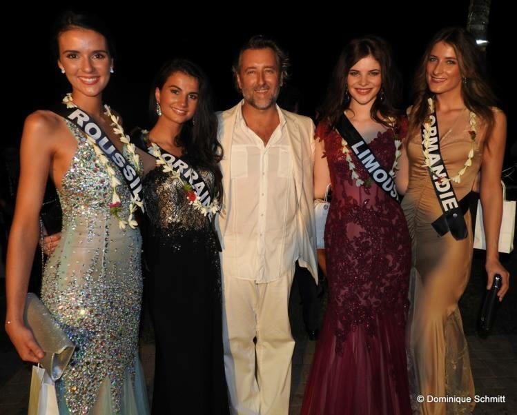 Anecdotes sur le monde des Miss et sur les jeux de pronostics à ces concours 859895lorrlimou