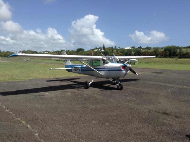 Vacances Guadeloupe 859945621