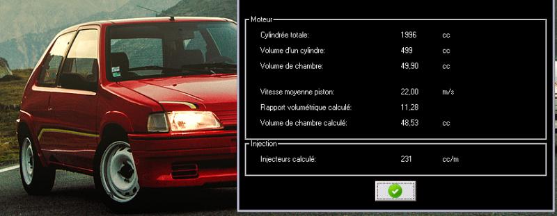 206 RC bleu récif - Page 2 859952EDV