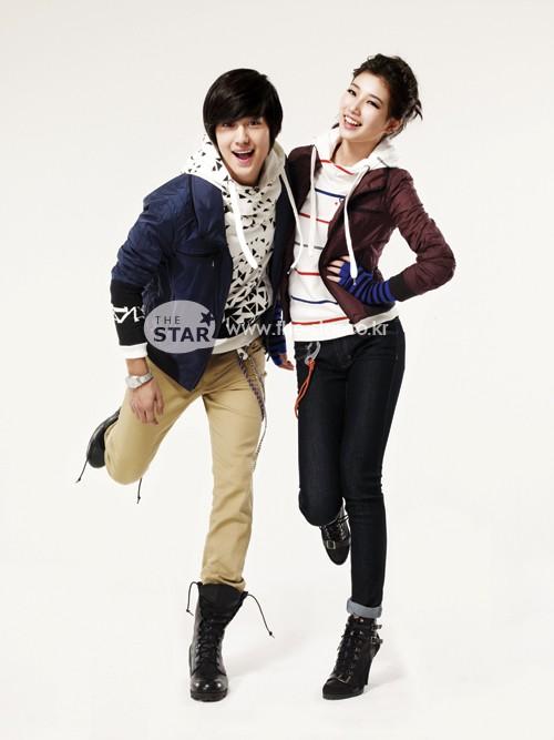 [EDWIN] Miss A & Kim Bum 85995920100816_edwin_2