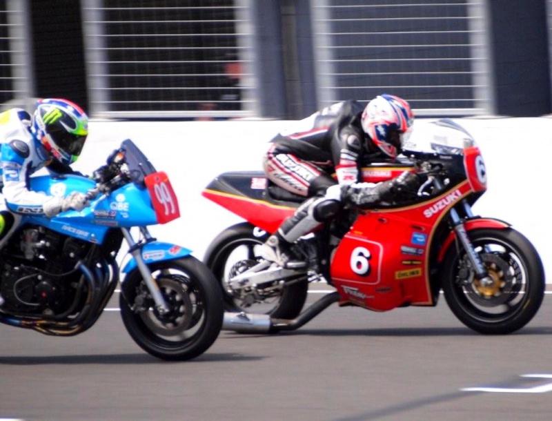 Japan Racer - Page 7 860377nosurrenderBrookes