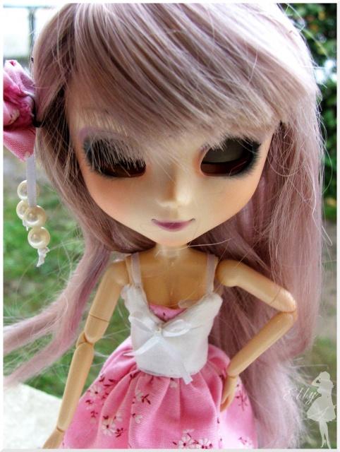 Besoin d'un mannequin couture BOBOBIE MEI P1 tt en haut - Page 3 860539DSCF1554