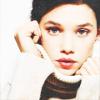 Astra Lumna ▲ You are my sunshine 860570astra1