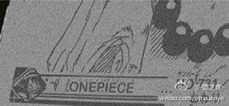 Discussions spoil One Piece - Page 37 861148Sanstitre