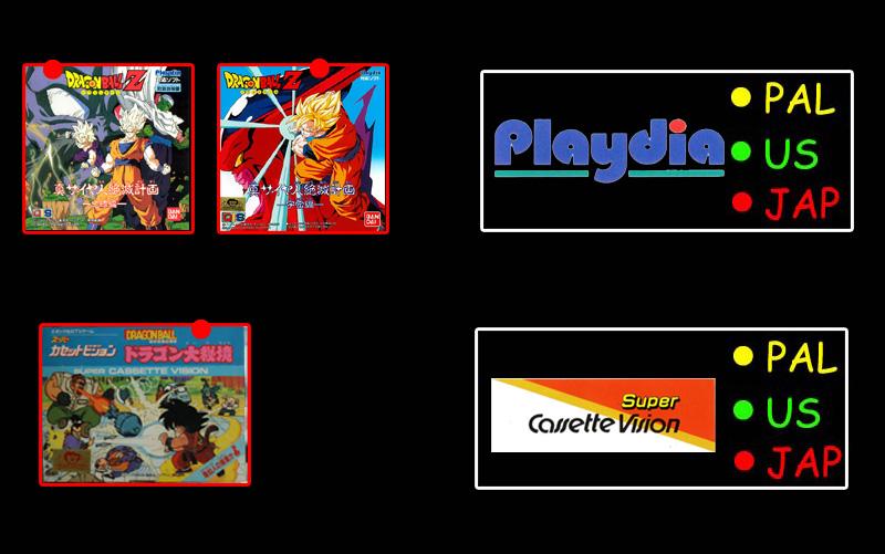 Questions à propos des jeux DBZ 861668DBZDivers01