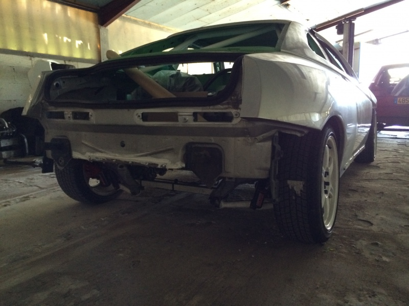 Alfa GTV v6 turbo project track! - Page 3 861828photo2