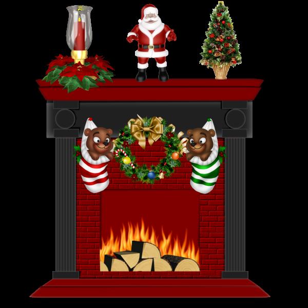 Atelier numéro 6 : cheminées de Noël 8620745d7795cc