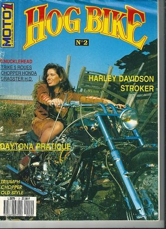 Couvertures de magazines et livres - Page 9 862180numrisation0004