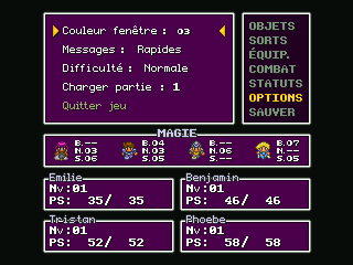 [RM2K3] Mystic Quest Legend II 862183MQLIICMS06c