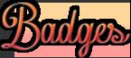 Les badges des concours, animations et battles 862270Badges2