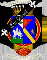 Défense et Sécurité 862341Endurilpetitdeuil