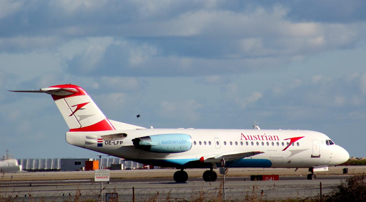 Aéroport de Nice Côte d'Azur , [LFMN-NCE] 862631IMG9802