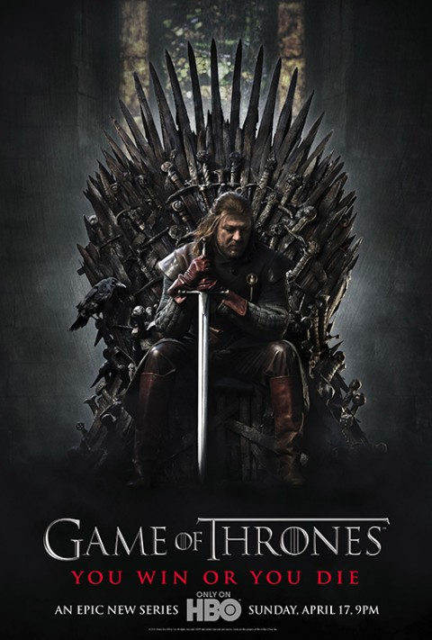 Série TV : Game of Thrones 862750GAMEOFTHRONESposter480x711