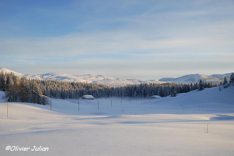 Beau début d'hiver dans les Hautes Combes! 862861DSC2180b