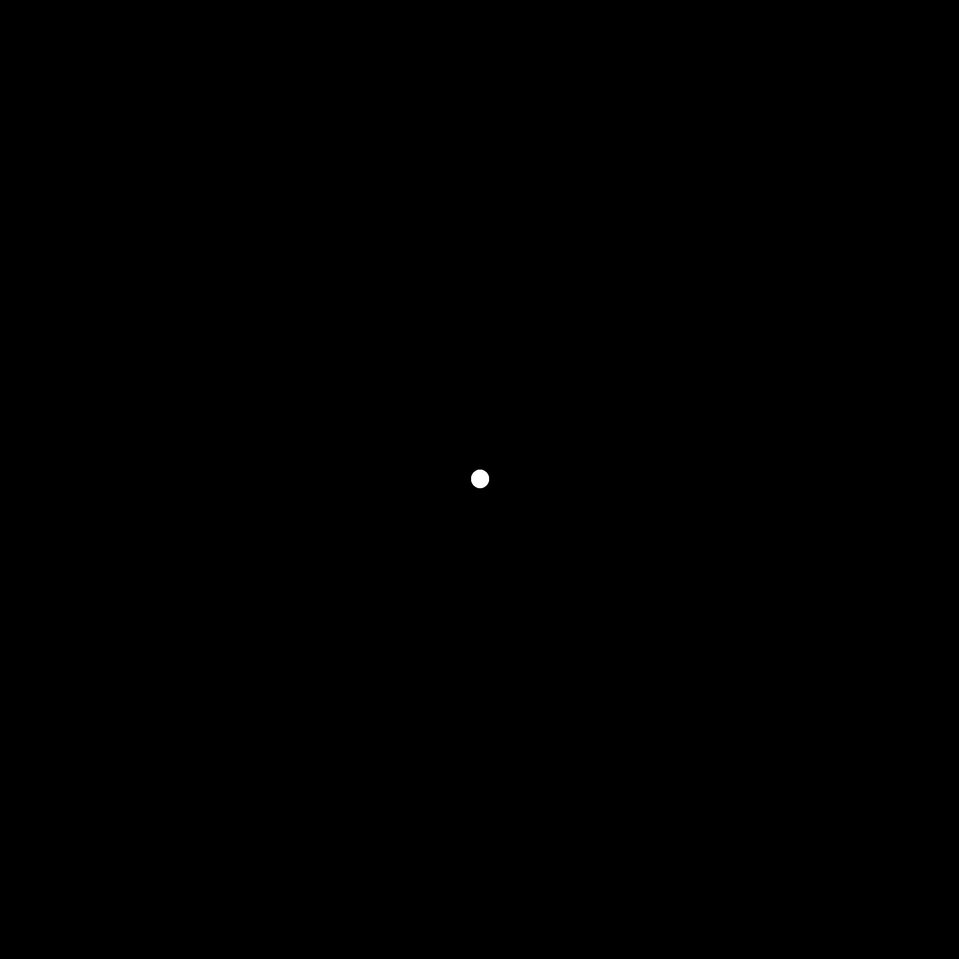 Lampe Torche [Amelioration Avec Recharge] 862963Lampe2
